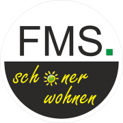 Logo_FMS_neu